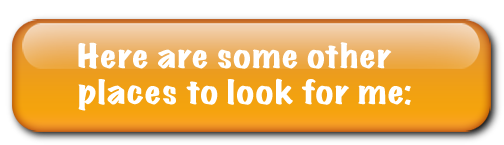 Places to find me